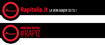 Logo Rapitalia.it