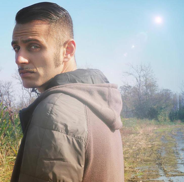 Ghemon annuncia Aspetta un Minuto Mixtape in Free Download