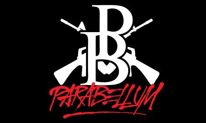 Parabellum Family