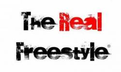 The Real Freestyle, il nuovo Format sul Freestyle in Onda su Sky