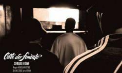 Colle der Fomento, Presto Fuori con il Video Sergio Leone