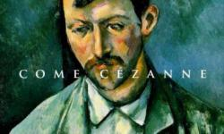 """Killa Cali si riconosce in Cèzanne, """"Uccidimi e mi passano in radio"""""""