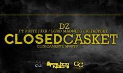 Il Rap Italiano arriva in America con Lord Madness e DZ feat. Ruste Juxx, e Non lo Sapevate?