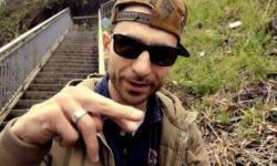 Video Lovin'/A Tavoletta di Chicoria/Gast