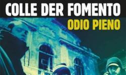 Ritorna in ristampa lo storico Album Odio Pieno dei Colle der Fomento