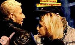 """Emma Marrone e Nesli """"Amici"""".. Fraterni?"""