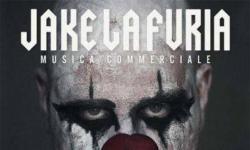 Musica Commerciale.. Cosa vuole dirci Jake?
