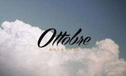 Killa Cali svela la Tracklist di Ottobre