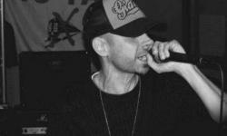 Lord Madness annuncia un Suicidio di Massa, il suo prossimo Album