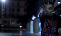 Tutto il Peggio è il video di Canesecco feat. Killa Cali