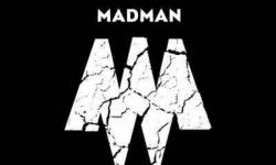 Fuori MM Vol.1 Mixtape di MadMan in Free download