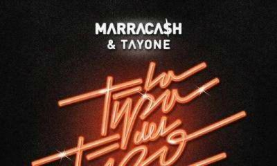 La Tipa Del Tipo di Marracash & Tayone su Itunes