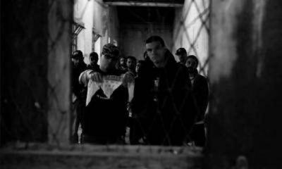 R.I.P. Barile, Ciunno Boyz, Ciaka&Jamba, Stokka&MadBuddy feat. Sean Strange Prod. Snowgoons