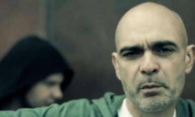 One more chance,  Lo Street Video di Bassi Maestro feat. Nitro