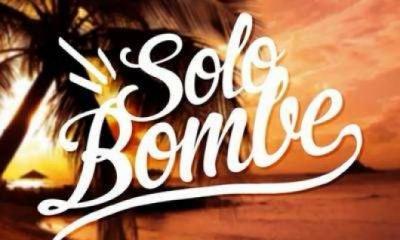 Abbi Pietà Di Me l' inedito di Vacca estratto da Solo Bombe Summer Edition