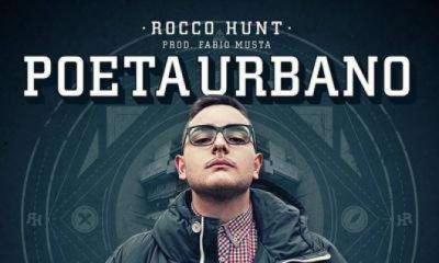 Io Posso, il nuovo Video di Rocco Hunt tratto da Poeta Urbano