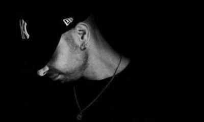 """Intervista a Lord Madness, """"per me fare rap è come respirare, un automatismo naturale"""""""