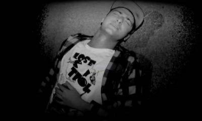 Haze con il suo Haze Addicted EP in Free Download annunciato dall' omonimo brano