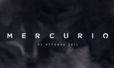 J-Ax, Max Pezzali e Salmo sono i primi Featuring trapelati da Emis Killa per Mercurio