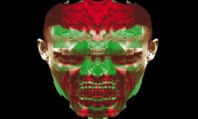 """Recensione album """"MONSTER"""" di Noyz Narcos"""