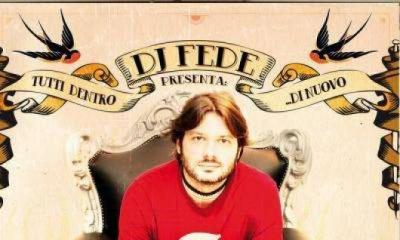 Le Ultime Occasioni il Video di Dj Fede feat. Primo