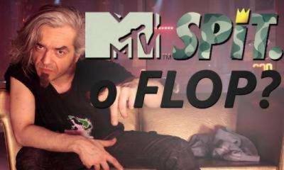 MTV Spit 2013, Cosa ci Riserverà?