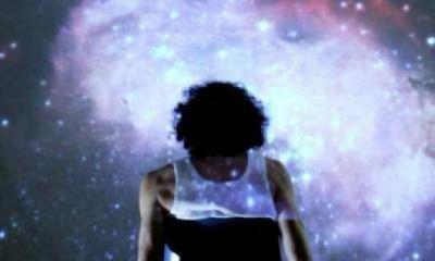Il Mondo è Violento, anche se chiudi gli occhi, Rancore & Dj Myke nel Video D.A.R.K.N.E.S.S.