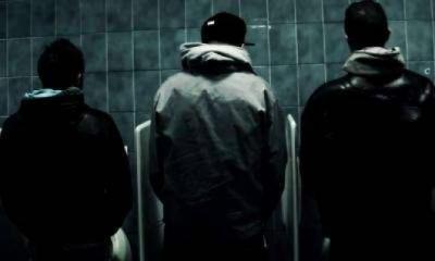 Sopravviverai, di Moder feat. Blodi B - Dj 5L prod. Dj Bless
