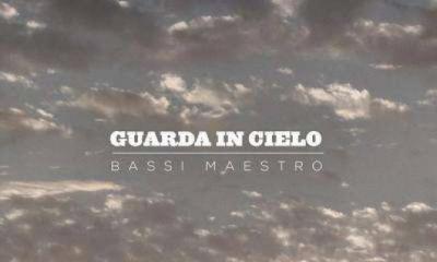 Guarda in Cielo  di Bassi Maestro in Free download