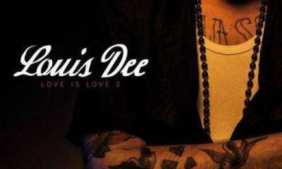 """Love is Love 2"" di Louis Dee in Freedownload"