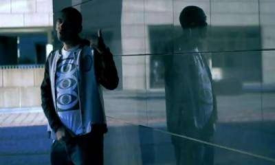 Fuori il video di Vuoto Attorno di Retraz con Jack The Smoker e Johnny Marsiglia
