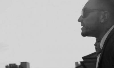 Tornare Indietro è il nuovo Video di Guè Pequeno feat. Arlissa