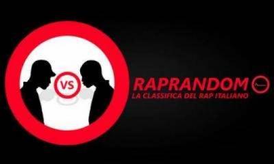 Il Raprandom si Trasforma, adesso giudicherai anche i Video Rap del Momento
