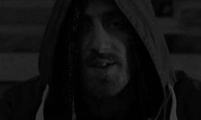 Nessun Altro, il Nuovo Video di Mecna