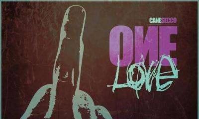 Canesecco e One Love: Un Album per Innamorati