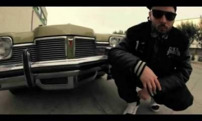 Fuori il Video di Finestrino Basso di Nex Cassel estratto da DDMV2 dei Dirty Dagoes