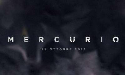 Mercurio è il titolo del prossimo album di Emis Killa che uscirà il 22 Ottobre