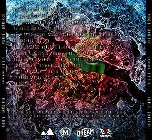 Retro Fahrenheit 1994 - Young B, Grano Rich