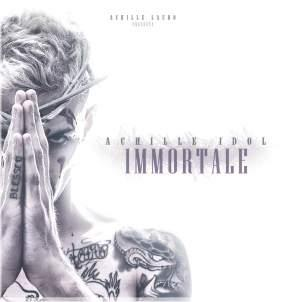 Immortale - Achille Lauro (Achille Idol)