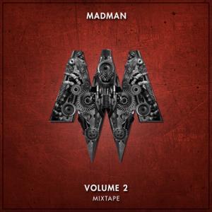 MM Vol. 2 - Madman